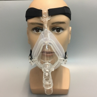 sleep apnea CPAP face mask